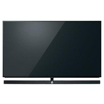 パナソニック 77V型4K対応有機ELテレビ VIERA TH-77EZ1000 [TH77EZ1000]【RNH】