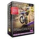 【送料無料】サイバーリンク PowerDirector 16 Ultimate Suite アカデミック版 POWERDIRECTOR16ULアカWD [POWERDIRECTOR16ULアカWD]
