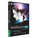 コーレル Corel PaintShop Pro 2018 Ultimate アップグレード/特別優待版 WEBPSP2018ULTIUPGユウタイWD [WEBPSP2018ULTIUPGユウタイWD]【GONP】