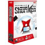 ジャストシステム Shuriken 2018 通常版 WEBSHURIKEN2018ツウジヨウWC [WEBSHURIKEN2018ツウジヨウWC]【IMPP】