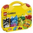レゴジャパン LEGO クラシック 10713 アイデアパーツ<収納ケースつき> 10713アイデアパ-ツシユウノウケ-ス [10713アイデアパ-ツシユウノウケ-ス]