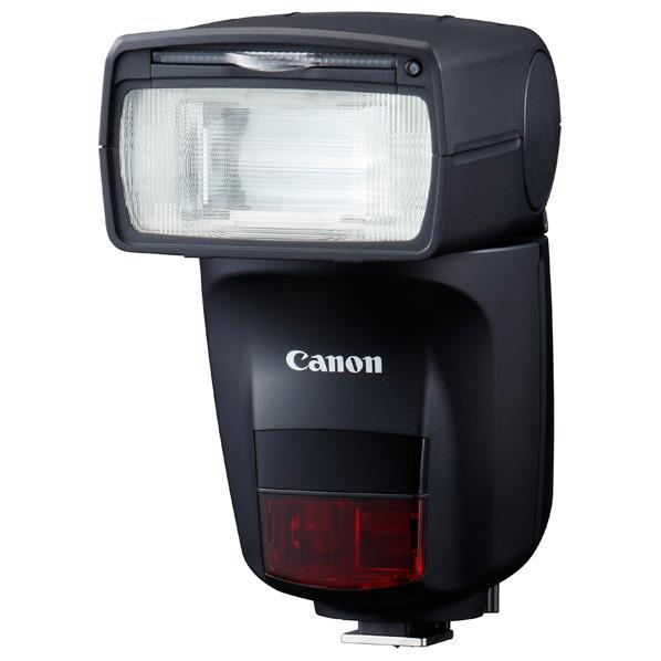 その他デジタルカメラアクセサリー