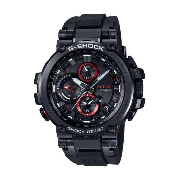 腕時計, その他  G-SHOCK MT-G MTG-B1000B-1AJF MTGB1000B1AJF