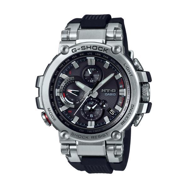 腕時計, メンズ腕時計  G-SHOCK MT-G MTG-B1000-1AJF MTGB10001AJFJMPP