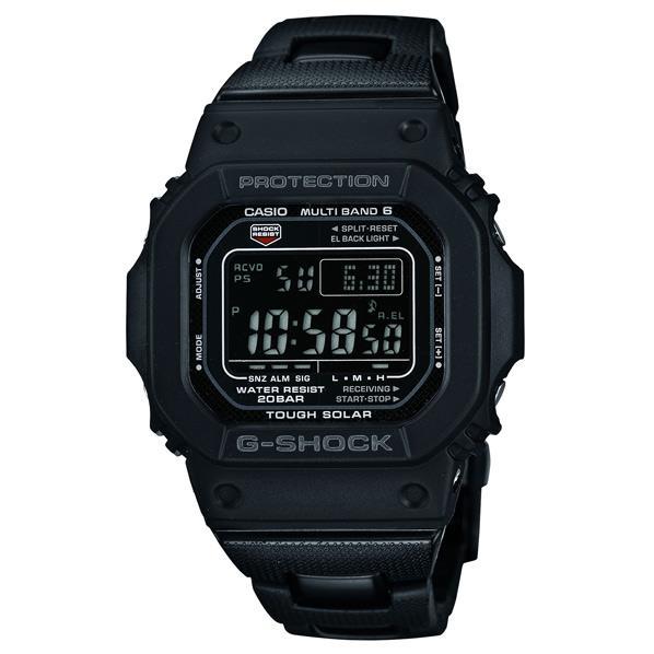 腕時計, メンズ腕時計  G-SHOCK GW-M5610BC-1JF GWM5610BC1JF