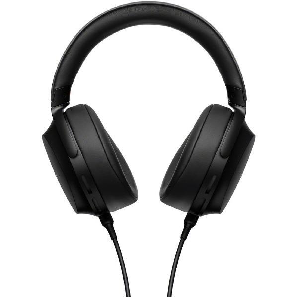 オーディオ, ヘッドホン・イヤホン SONY MDR-Z7M2 MDRZ7M2RNH