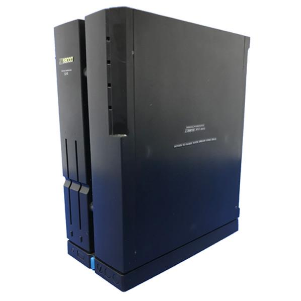 PCアクセサリー, その他  X68000 MONAC-002 MONAC002