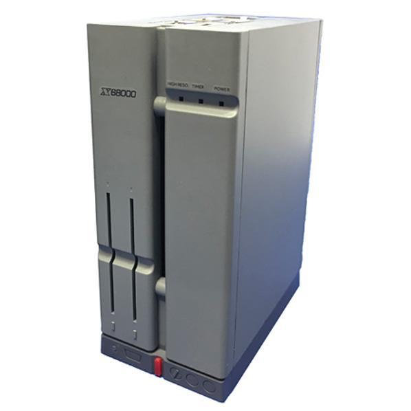 PCアクセサリー, その他  X68000 MONAC-003 MONAC003