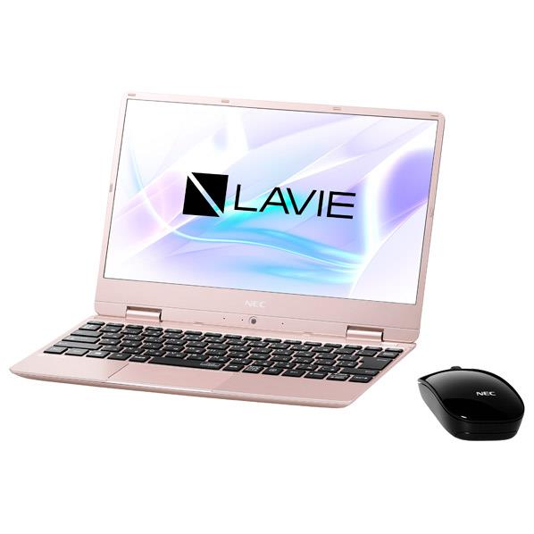 パソコン, ノートPC NEC KuaL LaVie Note Mobile PC-NM750MAG-E1 PCNM750MAGE1RNH