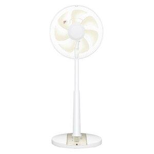 パナソニック リビング扇風機 ベージュ F-CS324-C [FCS324C]【RNH】