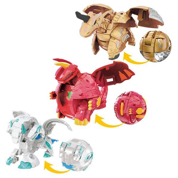 おもちゃ・ゲーム, その他  008 008- 008-MVSP