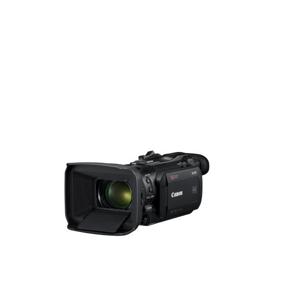 カメラ・ビデオカメラ・光学機器, 業務用ビデオカメラ  XA55 XA55