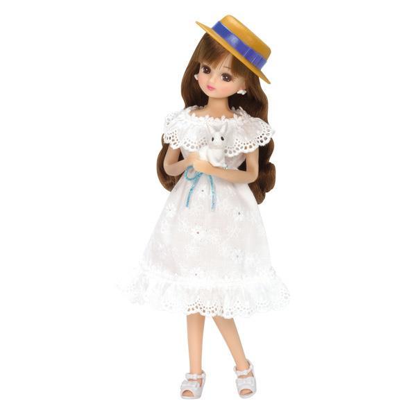 ぬいぐるみ・人形, 着せ替え人形  LD-07 LD07 LD07JNMP