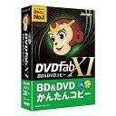 ジャングル DVDFab XI BD&DVD コピー DVDFAB11BDDVDコピ-WC [DVDFAB11BDDVDコピ-WC]【MMPT】