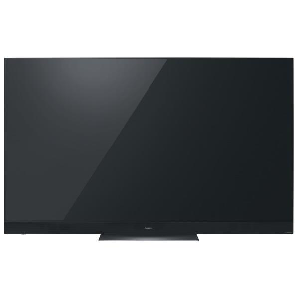 TV・オーディオ・カメラ, テレビ  65V4KEL VIErA TH-65GZ2000 TH65GZ2000RNHFOFPFOP