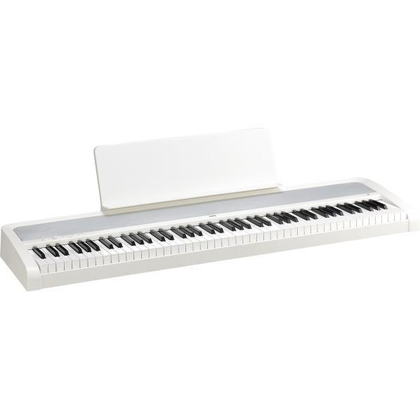 ピアノ・キーボード, 電子ピアノ  B2 WH B2WH