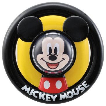 タカラトミー ディズニー Dear Little Hands おさんぽプチハンドル ミッキーマウス DLHオサンポプチハンドルミツキ-マウス [DLHオサンポプチハンドルミツキ-マウス]