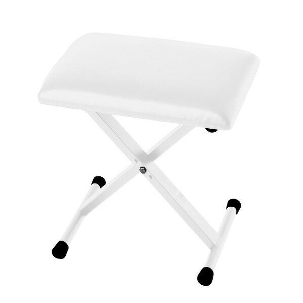 アクセサリー・パーツ, 椅子  PC110WH PC110WH PC110WH