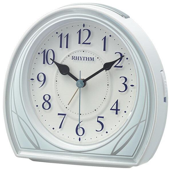 リズム時計工業