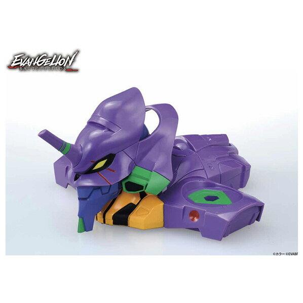 おもちゃ, その他  Ver EVAF--- EVAF---