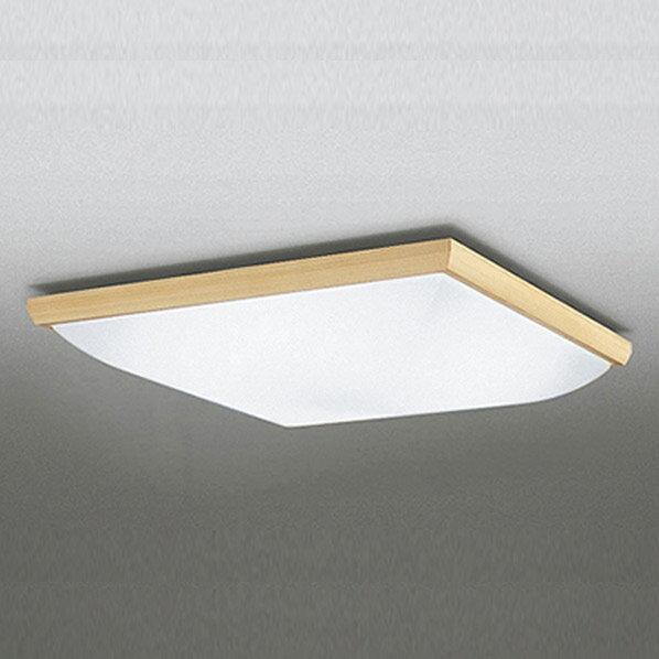 天井照明, シーリングライト・天井直付灯  8 LED OL251632 OL251632