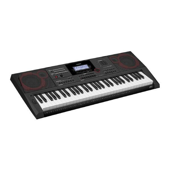 ピアノ・キーボード, キーボード・シンセサイザー  CT-X5000 CTX5000