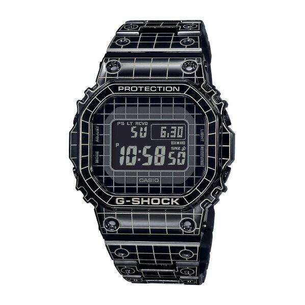 腕時計, その他  G-SHOCK GMW-B5000CS-1JR GMWB5000CS1JRJNSP