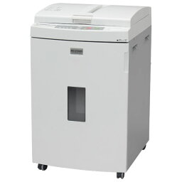 アイリスオーヤマ オートフィードシュレッダー ホワイト BUF300C-W [BUF300CW]【RNH】