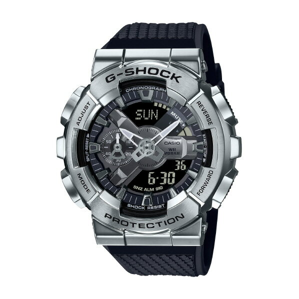 腕時計, その他  G-SHOCK GM-110-1AJF GM1101AJF