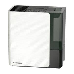 ダイニチ ハイブリッド式加湿器 サンドホワイト HD-LX1220-W [HDLX1220W]【RNH】【ARMP】