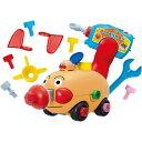 ピープル 指先の知育 小さいもの大集合 知育玩具 ボーロをつまめるようになったらオススメ