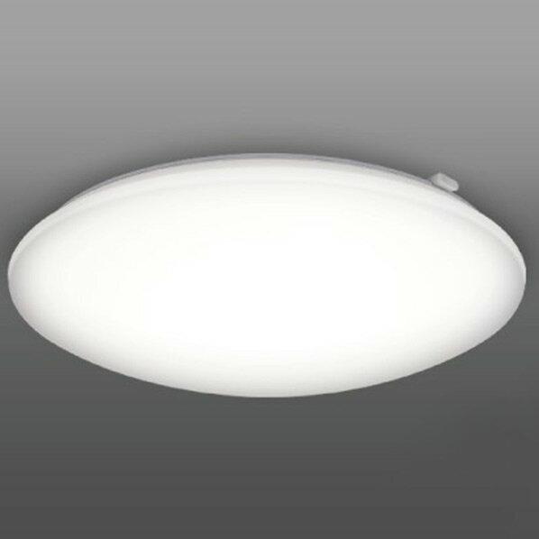天井照明, シーリングライト・天井直付灯  8 LED Lavo GOX80135 GOX80135