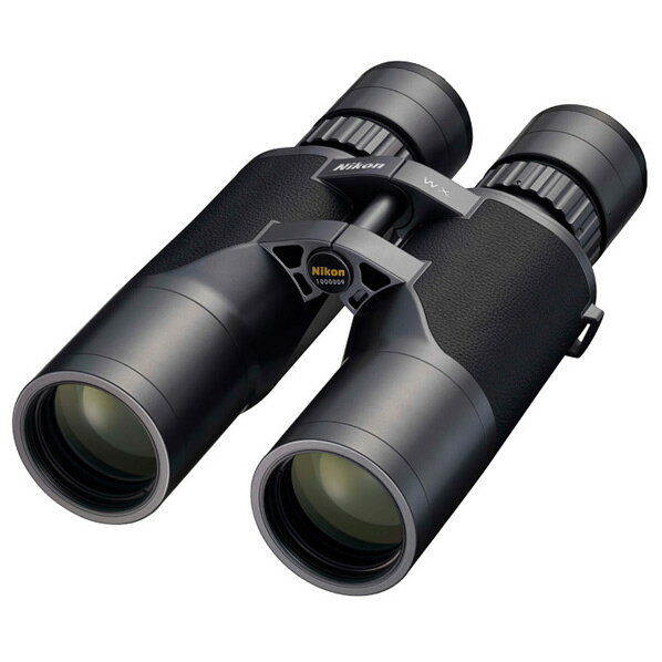 カメラ・ビデオカメラ・光学機器, 双眼鏡  WX 7x50 IF WX7X50 WX7X50