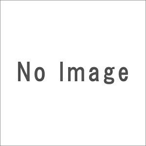 """キミは暴走する""""デモン""""を使いこなせるか!?【ポイント2倍】【送料無料】角川ゲームス デモン..."""