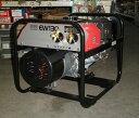 送料無料 代引不可 新ダイワ エンジン溶接機 EW130 新品