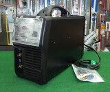 マイトリチウムイオンバッテリー溶接機LBW-152W-SP黒新品