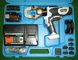 泉精器充電油圧式多機能工具マルチREC-Li250M新品