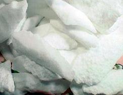 【3,980円(税込)で送料無料】ダイエット食品 健康 ナッツ・木の実 ブドウ糖 500g【RCP】