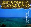 メール便送料無料 沖縄産もずく 500g 1000円ポッキリ!有数の名産地 勝連産太|もずく|2セット以上ご購入でオマケ付き! もずく酢ダイエットにどうぞ!※2セット以上ご購入で代引き可能です。※送料別商品と同梱でも送料無料になりません 3