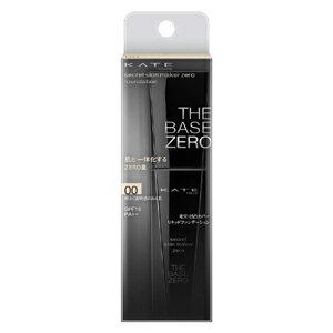 カネボウ KATE ケイト シークレットスキンメイカーゼロ(リキッド) 00 明るく透明感のある肌 (リキッドファンデーション)