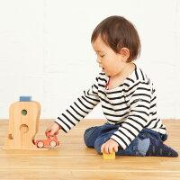 【日本製】Tuminy(ツミニー・ツミニィ) | 知育玩具 1歳半 1歳 おもちゃ 誕生日 男 木のおもちゃ 2歳 子供 女 積み木 赤ちゃん 女の子 誕生日プレゼント 男の子 幼児 室内 乗り物 車 木製 一歳 3歳 出産祝い おしゃれ つみき ベビー 1歳児 一歳半 木製玩具 赤ちゃんオモチャ