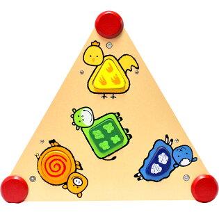 知育玩具/1歳/2歳/[送料無料]神戸ママが開発!指先レッスンボックス/誕生日