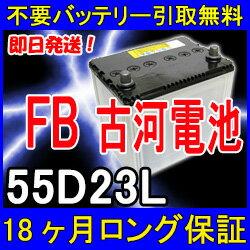 古河電池 バッテリー リサイクル リビルトバッテリー リユース メンテナンス