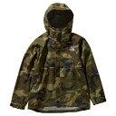 ザ・ノース・フェイス ジャケット 防水 メンズ ノベルティドットショットジャケット NP61535 WD(WOODL) THE NORTH FACE N.Dot Shot Jacket ※1点までの販売・・・