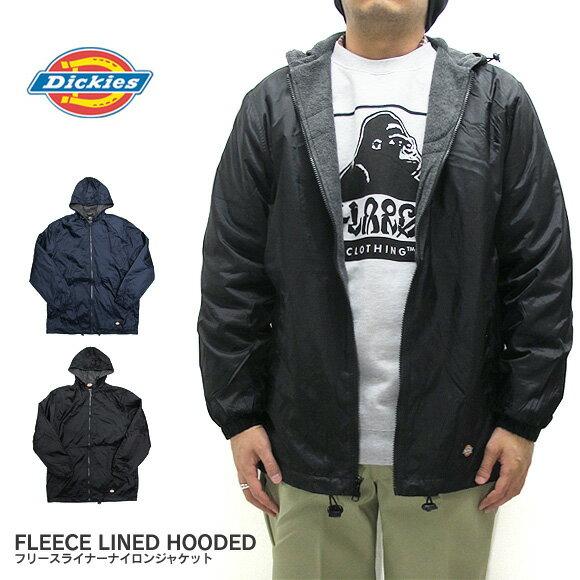 eebase | Rakuten Global Market: 33237 Dickies dickies nylon jacket ...
