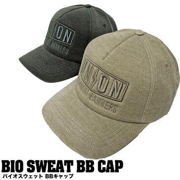 PENNANT BANNERS ペナントバナーズ バイオスウェット BBキャップ BIO SWEAT BB CAP PB-021 キャップ ベースボールキャップ 帽子