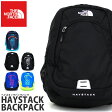 THE NORTH FACE ノースフェイス リュック デイパック ヘイスタック CE90 CHJ2 HAYSTACK BACK PACK 02P03Dec16
