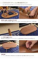 コタツ炬燵テーブル折りたたみ丸型円形ラウンド天板木製リビングテーブルセンターテーブルシンプルモダン北欧%OFF