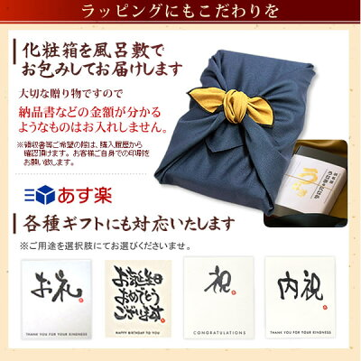 【送料無料】鰻蒲焼きギフト・プレゼントお祝い誕生日風呂敷・GIFT[うなぎのたなかF10012