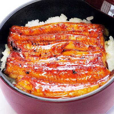 【送料無料】鰻蒲焼きギフト・プレゼントお祝い誕生日風呂敷・GIFT[うなぎのたなかF1007